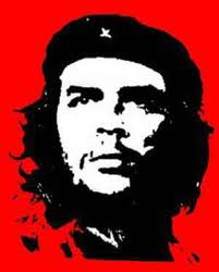 images-che11.jpg