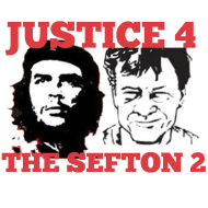 Justice4theSefton2